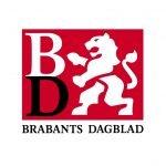 Brabants Dagblad Seats2meet Tilburg Spoorzone