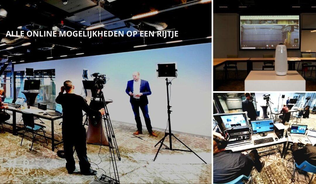 online-mogelijkheden-seats2meet-tilburg